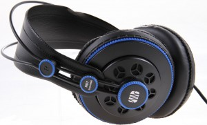 presonus-hd7-monitor-headphones-2